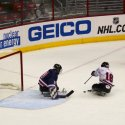 capitals-sled-hockey-19