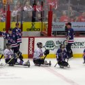 capitals-sled-hockey-20