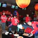 capitals-vip-sth-party-01