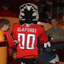capitals-vip-sth-party-02