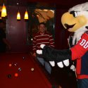 capitals-vip-sth-party-04