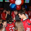 capitals-vip-sth-party-05