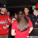 capitals-vip-sth-party-09