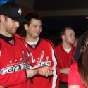 capitals-vip-sth-party-10