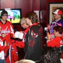 capitals-vip-sth-party-11