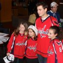 capitals-vip-sth-party-12