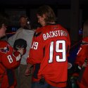 capitals-vip-sth-party-14