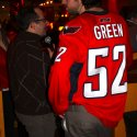 capitals-vip-sth-party-19