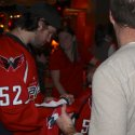 capitals-vip-sth-party-20