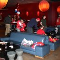 capitals-vip-sth-party-21