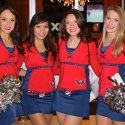 capitals-vip-sth-party-22