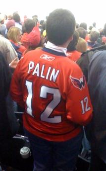palin_jersey