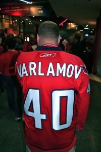 varlamov_jersey-2