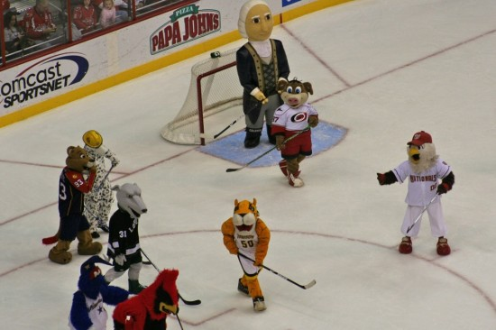 Mascot_Hockey-14