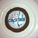 capitals-cookies-4