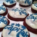 caps-fans-confections-1
