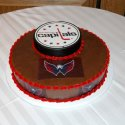 caps-fans-confections-5