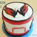caps-fans-confections-7