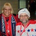 caps-fans-santa-hats-03