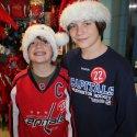caps-fans-santa-hats-05