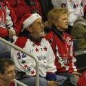 caps-fans-santa-hats-09