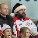 caps-fans-santa-hats-12