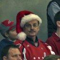 caps-fans-santa-hats-13