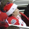 caps-fans-santa-hats-15