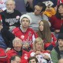caps-fans-santa-hats-17