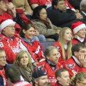 caps-fans-santa-hats-18