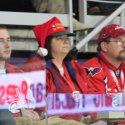 caps-fans-santa-hats-19