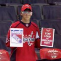 caps-rangers-game-3-05