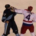 erskine_winter_classic_fight-5