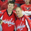 caps_2011_fan_appreciation-06