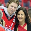 caps_2011_fan_appreciation-16