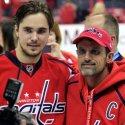 caps_2011_fan_appreciation-18
