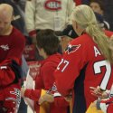 caps-fans-appreciation-2012-03