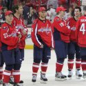 caps-fans-appreciation-2012-04