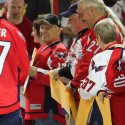 caps-fans-appreciation-2012-05