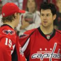 caps-fans-appreciation-2012-06