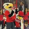 caps-fans-appreciation-2012-07