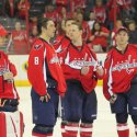 caps-fans-appreciation-2012-10