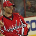 caps-fans-appreciation-2012-16