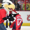caps-fans-appreciation-2012-18