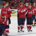 caps-fans-appreciation-2012-21