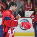 caps-fans-appreciation-2012-22