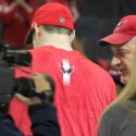 caps-fans-appreciation-2012-25