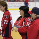 caps-fans-appreciation-2012-26