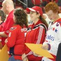 caps-fans-appreciation-2012-27