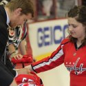 caps-fans-appreciation-2012-34